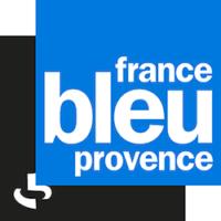 F-Bleu-Provence-250x250
