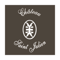 logo-Chateau-saint-Julien-300