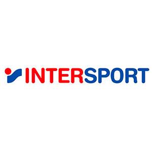 Intersport partenaire marathon var provence verte 2019