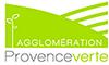Agglo Provence Verte