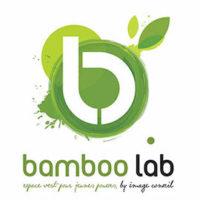 logo-bamboo-lab-250x250
