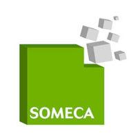logo-someca-270x270