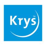 Logo-KRYS-paratenaire marathon var provence verte 2019