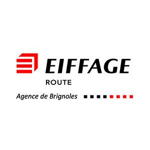 Eiffage-Brignoles partenaire du marathon var provence verte
