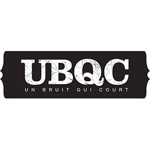 UBQ-st maximin partenaire marathon var provence verte