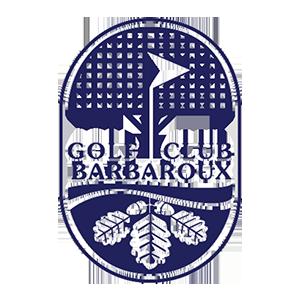 golf-club-barbaroux partenaire marathon var provence verte
