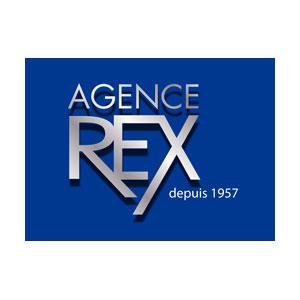 logo-agence-rex marathon var provence verte