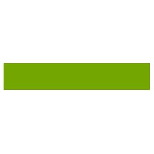 Logo-provence-verte-partenaire marathon var provence verte